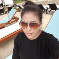 Photo 55386 for addmeso34 - Thai Romances Online Dating in Thailand