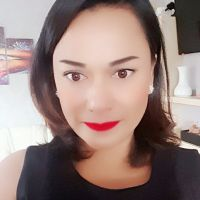 Photo 23478 for Anna8932 - Thai Romances Online Dating in Thailand