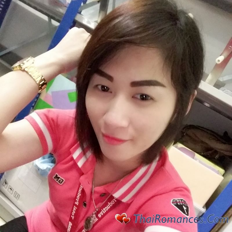 nakorn panom christian personals Thai singles from na thom - browse 1000s of thai women interested in dating  for free at  i want to meet new people na thom, nakhon phanom, thailand.