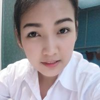 Photo 2207 for Bloom - Thai Romances Online Dating in Thailand