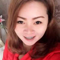 Photo 27611 for SunisaMomay - Thai Romances Online Dating in Thailand