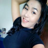 Foto 76888 for Emmm - Thai Romances Online Dating in Thailand