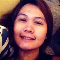 Photo 23592 for Yingnee - Thai Romances Online Dating in Thailand