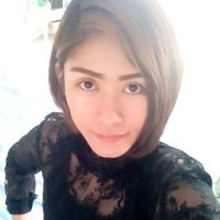 Photo 23652 for Phennapha - Thai Romances Online Dating in Thailand