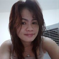 Foto 23660 untuk Tien - Thai Romances Online Dating in Thailand