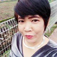 รูปถ่าย 51869 สำหรับ ying49 - Thai Romances Online Dating in Thailand