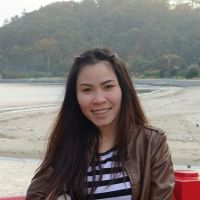 Photo 23669 for mass - Thai Romances Online Dating in Thailand