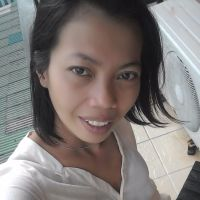 Photo 23684 for Emm - Thai Romances Online Dating in Thailand