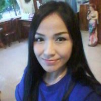 Photo 2614 for Pim - Thai Romances Online Dating in Thailand