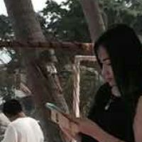 Photo 2615 for Pim - Thai Romances Online Dating in Thailand