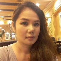 Photo 23680 for Jasminluv - Thai Romances Online Dating in Thailand