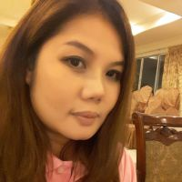 Photo 23681 for Jasminluv - Thai Romances Online Dating in Thailand