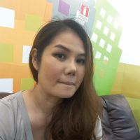 Photo 23682 for Jasminluv - Thai Romances Online Dating in Thailand