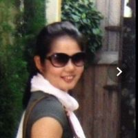 Photo 24112 for Jasminluv - Thai Romances Online Dating in Thailand