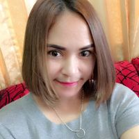 Photo 23697 for Arsa - Thai Romances Online Dating in Thailand