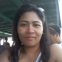 Photo 2213 for mam - Thai Romances Online Dating in Thailand