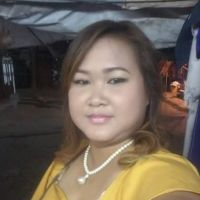 Foto 23772 para lak - Thai Romances Online Dating in Thailand