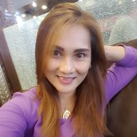 Photo 23780 for Nuii75 - Thai Romances Online Dating in Thailand