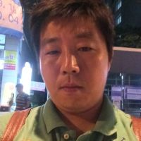 Jil single guy from Galsan-dong, Incheon, Korea, Republic of
