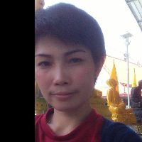 Photo 23858 for pimpa - Thai Romances Online Dating in Thailand