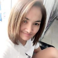 Photo 66944 for Nunmam37 - Thai Romances Online Dating in Thailand