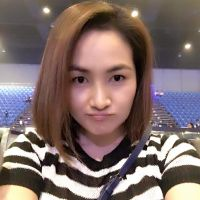 Photo 66946 for Nunmam37 - Thai Romances Online Dating in Thailand