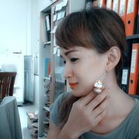 So cool - Thai Romances Dating