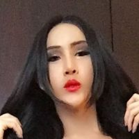 รูปถ่าย 23900 สำหรับ Bellaladyboy69 - Thai Romances Online Dating in Thailand