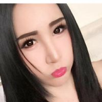 Photo 23903 for Bellaladyboy69 - Thai Romances Online Dating in Thailand