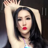 รูปถ่าย 23904 สำหรับ Bellaladyboy69 - Thai Romances Online Dating in Thailand