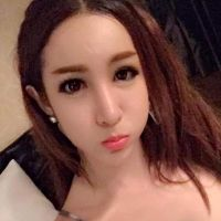Photo 23909 for Bellaladyboy69 - Thai Romances Online Dating in Thailand