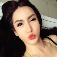 รูปถ่าย 23910 สำหรับ Bellaladyboy69 - Thai Romances Online Dating in Thailand