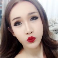 รูปถ่าย 23943 สำหรับ Bellaladyboy69 - Thai Romances Online Dating in Thailand