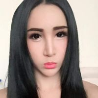 รูปถ่าย 32870 สำหรับ Bellaladyboy69 - Thai Romances Online Dating in Thailand