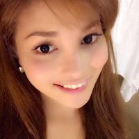 รูปถ่าย 23939 สำหรับ simpleme0216 - Thai Romances Online Dating in Thailand