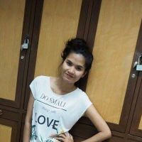 Hình ảnh 23952 cho Wassana1008 - Thai Romances Online Dating in Thailand