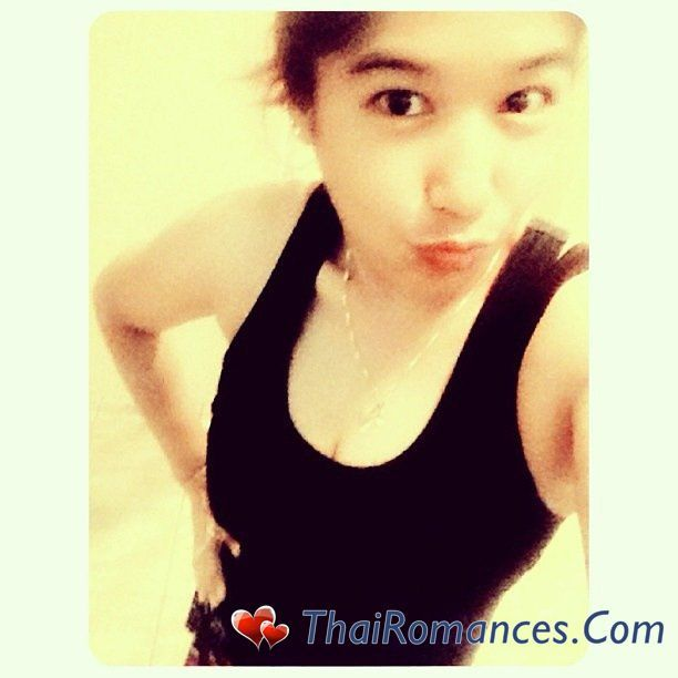 Dating thai en travel advokat taushetsplikt