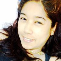 Hình ảnh 2258 cho Cara - Thai Romances Online Dating in Thailand