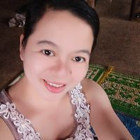 Photo 61793 for Mayuree2522 - Thai Romances Online Dating in Thailand