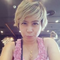 Hi  someone  - Thai Romances Dating