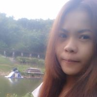 Photo 2268 for JaJar - Thai Romances Online Dating in Thailand