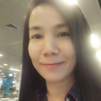 รูปถ่าย 52891 สำหรับ alldeeday - Thai Romances Online Dating in Thailand