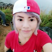sojirutnaja single lady from Lamphun, Lamphun, Thailand