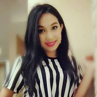 Photo 25374 for Kanom - Thai Romances Online Dating in Thailand
