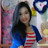 Photo 29476 for Kanom - Thai Romances Online Dating in Thailand