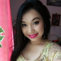Photo 33366 for Kanom - Thai Romances Online Dating in Thailand