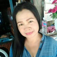 Photo 24036 for Orathai_4996 - Thai Romances Online Dating in Thailand