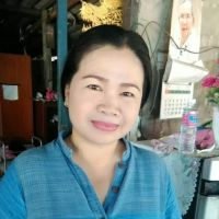 Photo 24037 for Orathai_4996 - Thai Romances Online Dating in Thailand