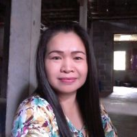 Photo 24039 for Orathai_4996 - Thai Romances Online Dating in Thailand