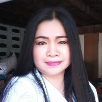 Photo 56670 for Orathai_4996 - Thai Romances Online Dating in Thailand